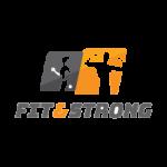 6_Parceiro de Mídia 2 - Fit & Strong