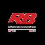 8_Rádio 1 - Bandeirantes