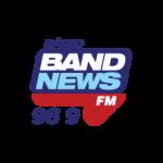9_Rádio 2 - Band News